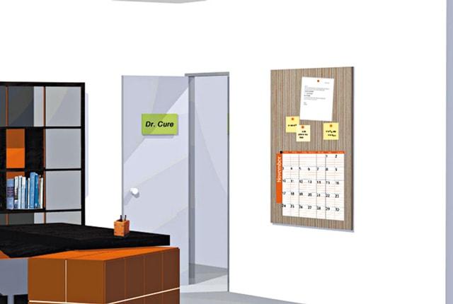 Feng Shui Et Cabinet Dentaire  DentalgestCom