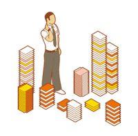 to-organise-paperwork