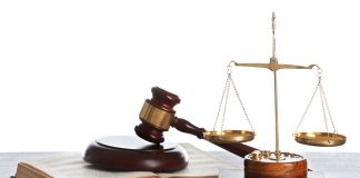 la justice en chirurgie