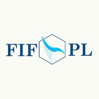 Formation continue fif pl - Plafond securite sociale 2008 ...