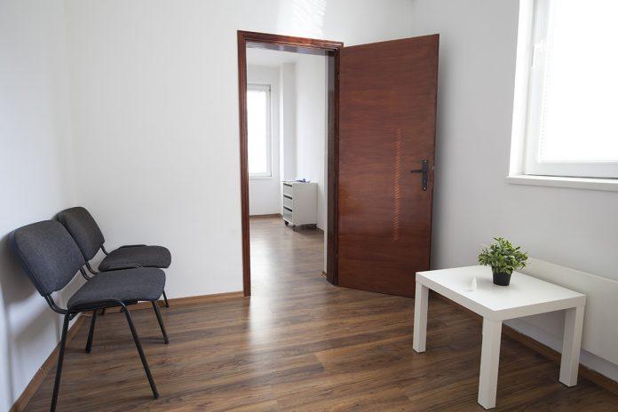 l 39 affichage obligatoire des honoraires. Black Bedroom Furniture Sets. Home Design Ideas