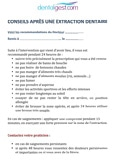 conseils_apres_une_extracti