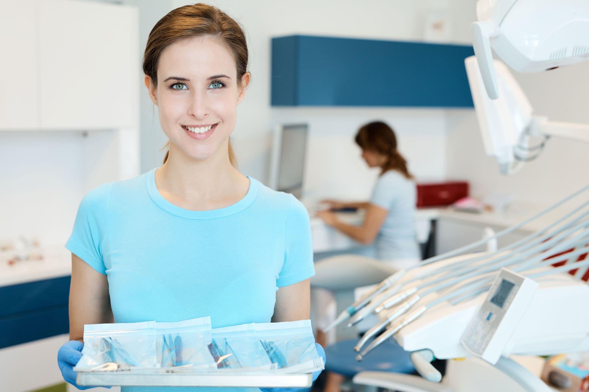 heures_supplémentaires_défiscalisées_chirurgiens_dentistes_assistantes