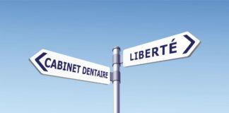 liberté de communication_pour les chirurgiens-dentistes
